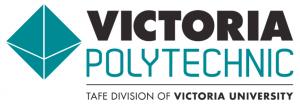 Victoria Polytechnic